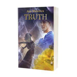 istina-2021-jpg_0001_truth-2021